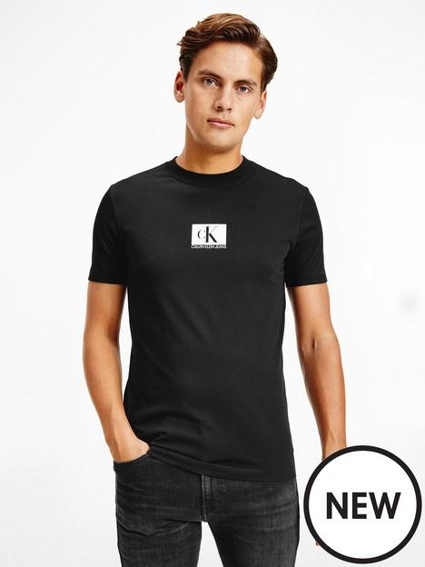 calvin-klein-jeans-ck-jeans-small-centre-chest-box-t-shirt