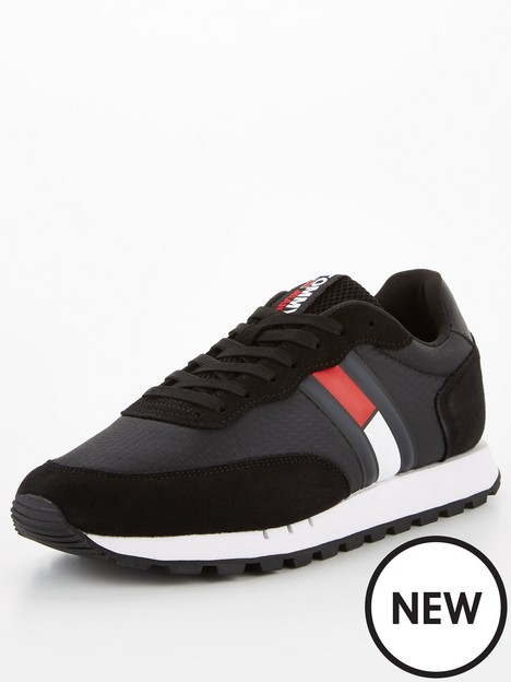 tommy-jeans-tommy-jeans-retro-mix-tjm-runner-trainers