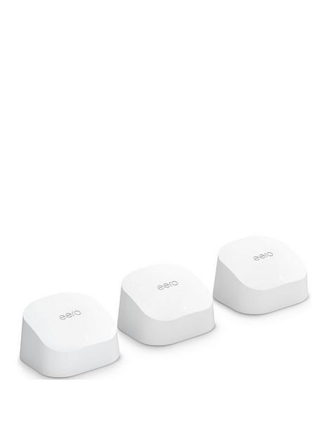 amazon-eero-6-dual-band-mesh-wi-fi-6-router-with-built-in-zigbee-smart-home-hub-3-pack