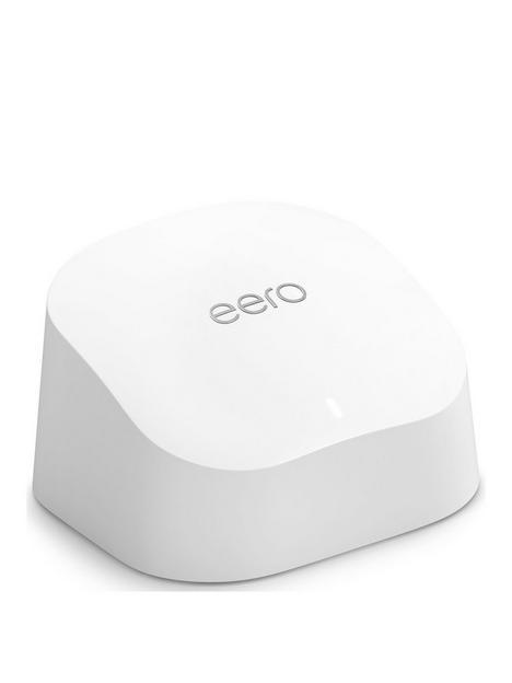 amazon-eero-6-dual-band-mesh-wi-fi-6nbspextender-expands-existing-eero-network