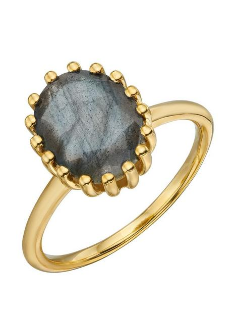 love-gold-love-gold-blue-labradorite-gold-plated-ring