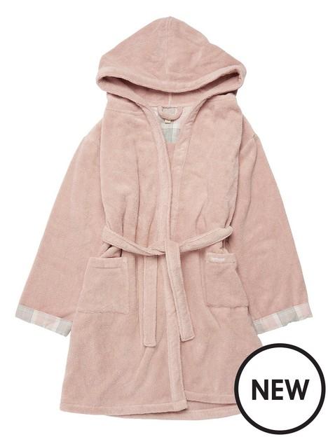 barbour-girls-elsie-dressing-gown-light-pink