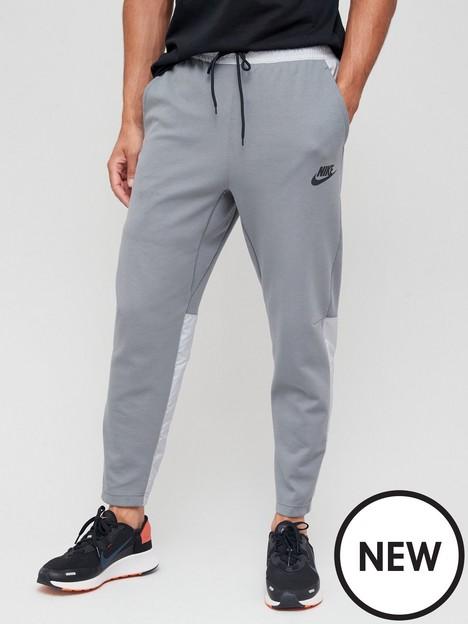 nike-nsw-tech-essentials-winter-jogger-grey