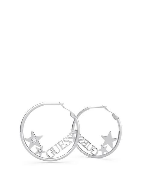 guess-a-star-is-born-earrings