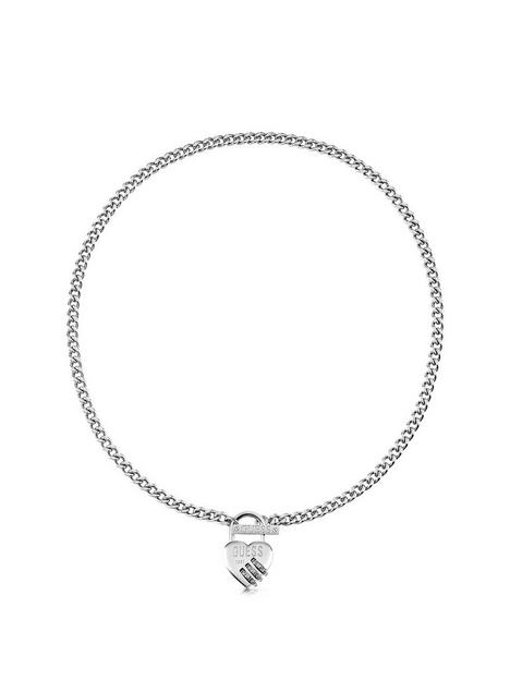 guess-lock-me-up-necklace