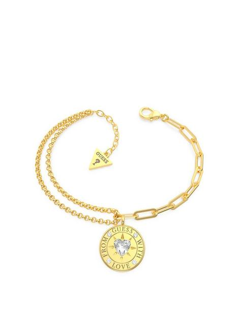 guess-from-with-love-bracelet