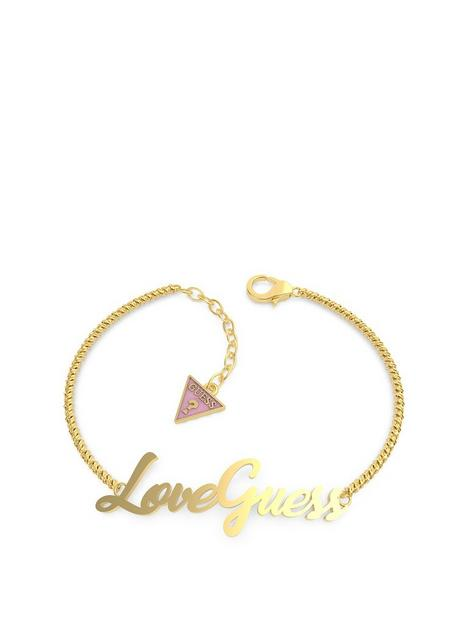 guess-dream-love-bracelet