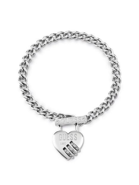 guess-lock-me-up-bracelet