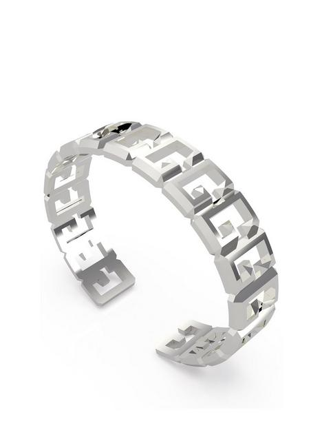 guess-iconic-glam-bracelet