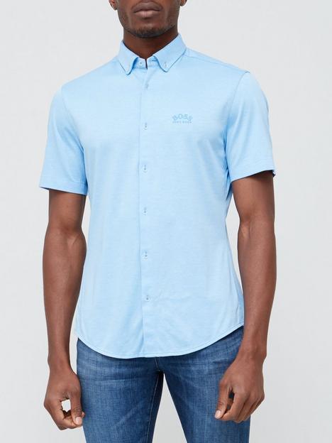 boss-biadia-rnbspshort-sleeve-oxford-shirt-open-blue