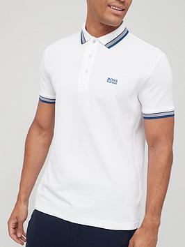 boss-plisy-long-sleeve-polo-shirt-white