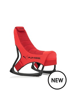 playseat-puma-active-gaming-seat-red