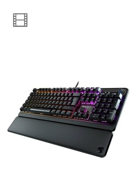 roccat-pyro-keyboard-mechanical-linear-switch-uk-layout-eu-packaging