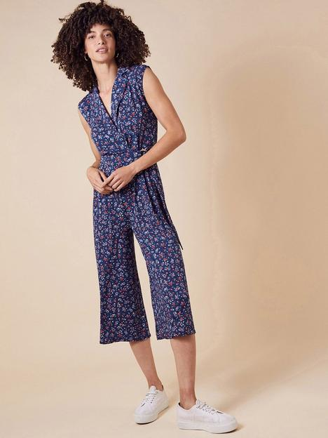 monsoon-dione-ditsy-d-ring-jumpsuit
