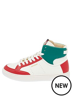 superdry-vegan-basket-lux-trainers-retro-colour-block