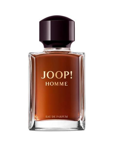 joop-joop-homme-75ml-eau-de-parfum