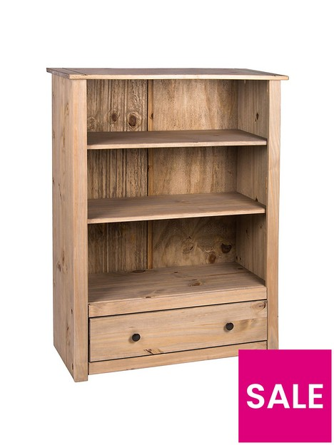 vida-designs-panama-1-drawer-bookcase