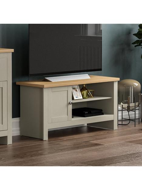 vida-designs-arlington-1-door-tv-unit