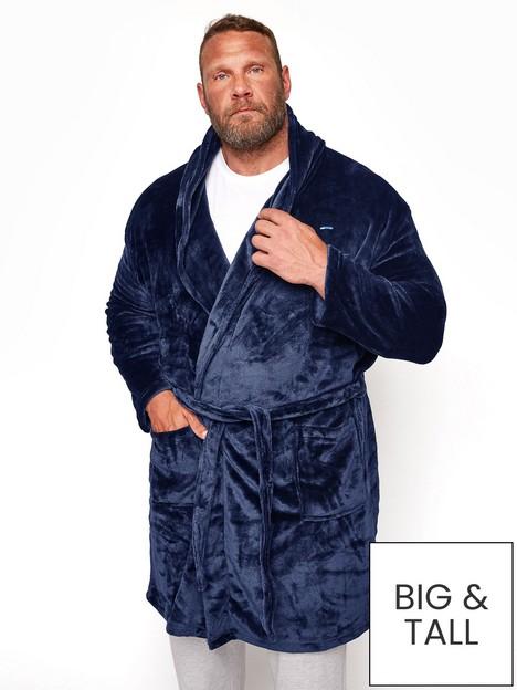 badrhino-essential-dressing-gown-navy