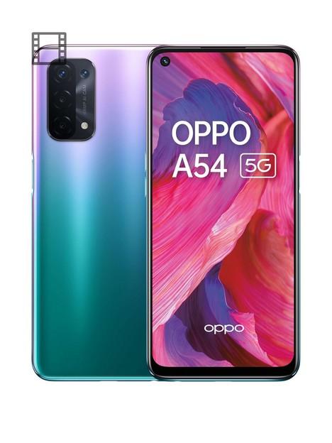 oppo-a54-64gb-dsim-purple