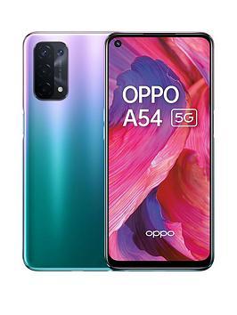 oppo-a54-64gb-dual-simnbsp--purple