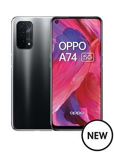 oppo-a74-128gb-dsim-fblack