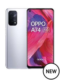 oppo-a74-128gb-dsim-silver