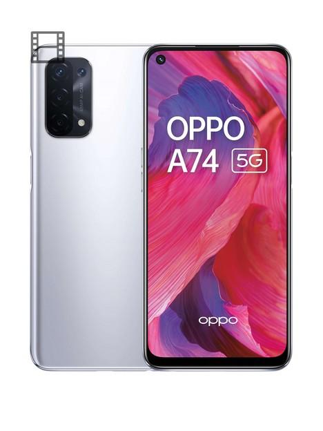 oppo-a74-128gb-dualnbspsim-silver