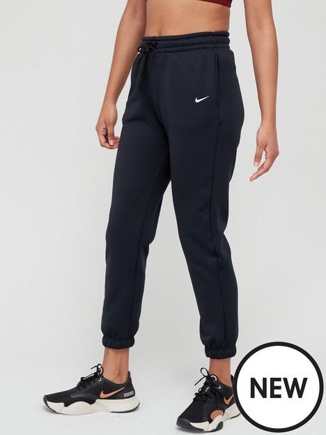nike-training-therma-all-time-jog-pants-black