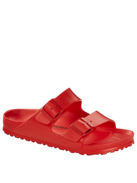 birkenstock-arizona-eva-gym-active-red-sandal-red