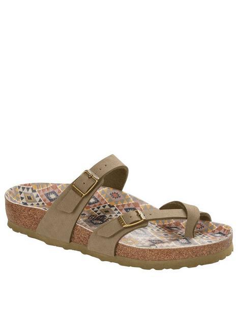 birkenstock-mayari-vegan-faded-khaki-sandal-khaki