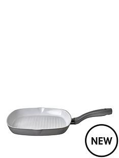 prestige-earthpan-28cm-square-grill-pan