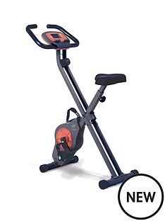 davina-mccall-davina-x-bike-orange