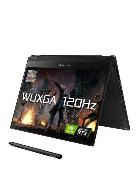 asus-zephyrus-geforce-rtx-3050ti-ryzen-9-16gb-ram-1tb-ssd-13in-wuxga-ips-120hz-gaming-laptop-black