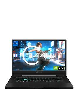 asus-tuf-geforce-rtx-3060-intel-core-i7-8gb-ram-512gb-ssd-15in-fhd-ips-144hz-gaming-laptop-black