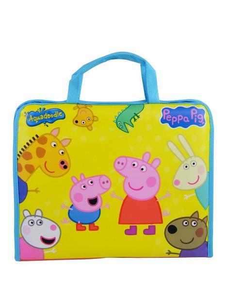 peppa-pig-peppa-pig-doodle-bag