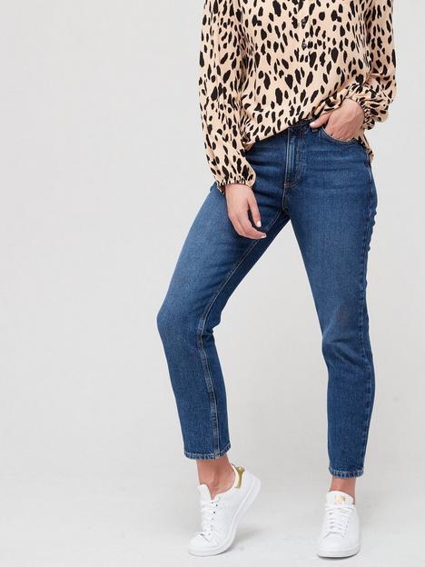 fig-basil-straight-leg-jeans-dark-wash