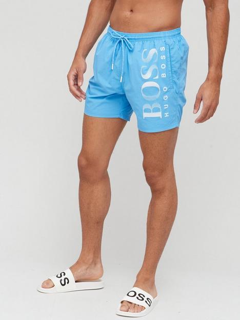 boss-octopus-logo-swim-shorts-light-blue