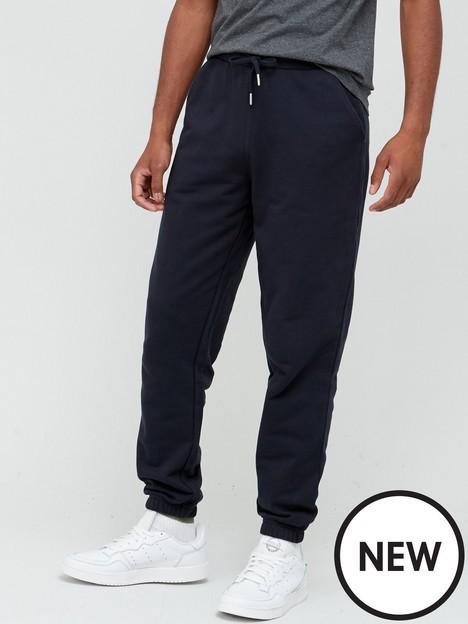 farah-organic-cotton-joggers-navy