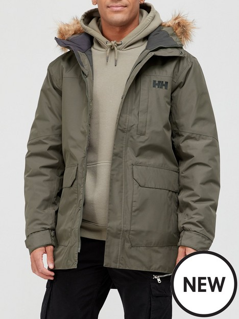 helly-hansen-dubliner-parka-coat-khaki
