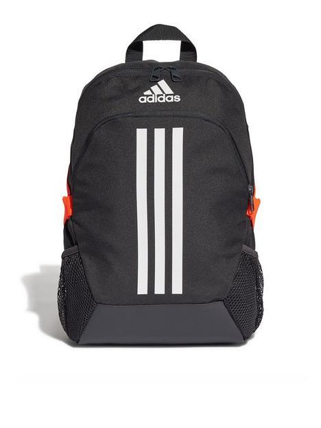adidas-adidas-kids-unisex-bp-power-v-s-backpack