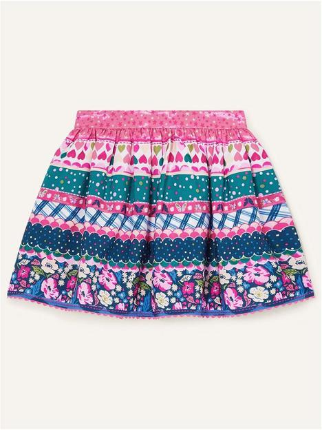 monsoon-girls-sew-multi-print-skirt-teal