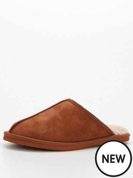 jack-jones-dudely-borg-slippers-almond