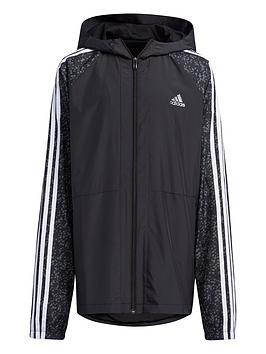 adidas-junior-unisex-yb-tr-wv-jacket