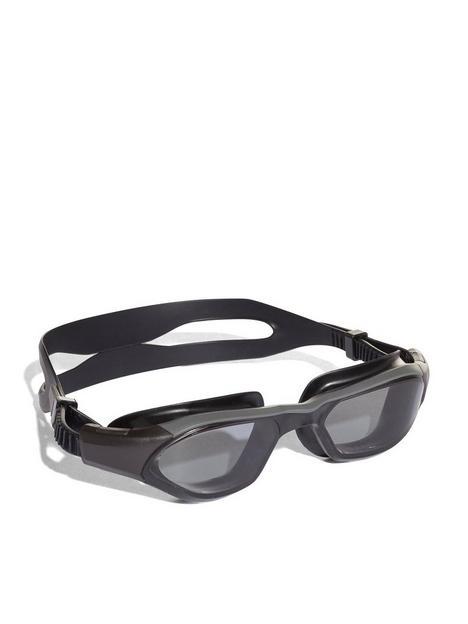 adidas-adidas-junior-unisex-persistar-180jr-swimming-goggles