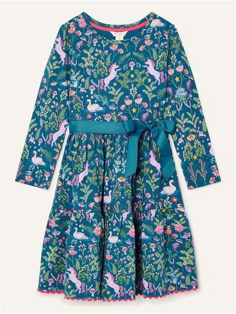 monsoon-girls-sew-fantastical-jersey-dress-navy
