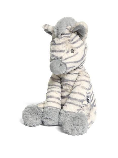 mamas-papas-welcome-to-the-world-zebra