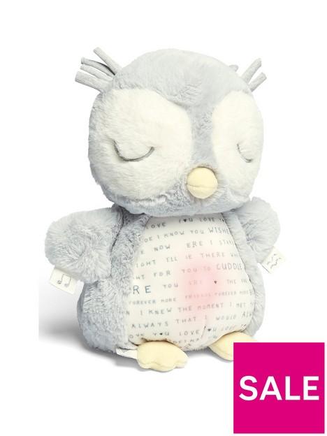 mamas-papas-mamas-and-papas-owlbie-sensory-toy