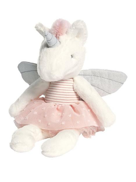 mamas-papas-ditsy-floral-unicorn