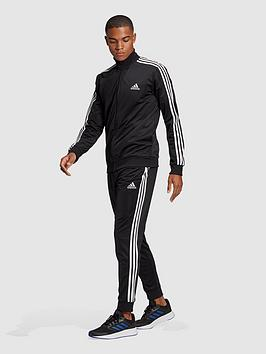 adidas-3snbsptiro-tracksuit-black